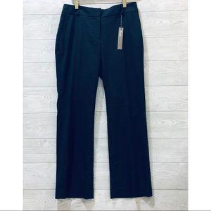 LOFT Julie BOOT CUT Pants